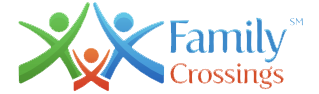 FamilyCrossings Logo