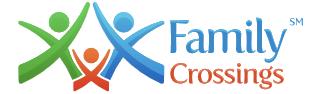FamilyCrossings Logo